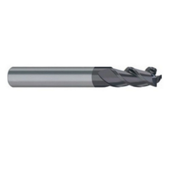 Guhring 5506 Carbide Slot Drill For Stainless
