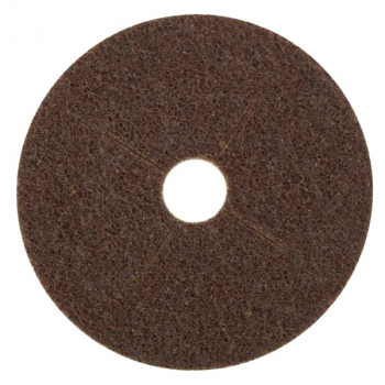 3M Scotchbrite Hookit Backed Surface Conditioning Disc