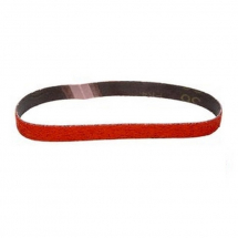 10mm x 457mm File Belt