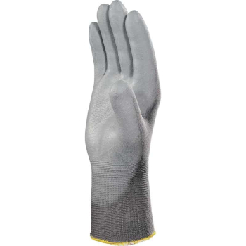 Delta Plus Ve702GR Glove