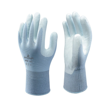 Polyco Matrix P Grip Glove