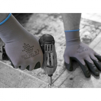 Polyco PolyFlex Plus Gloves