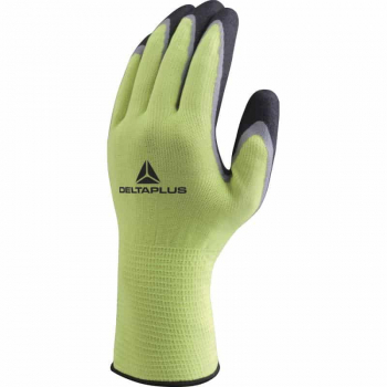 Delta Plus Vulcain VV728 Gloves
