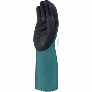 Delta Plus Chemsafe VV835 Glove