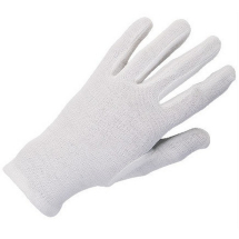 Cotton Liner Gloves