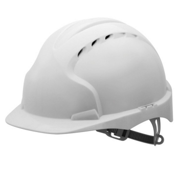Delta Plus Air Coltan Bump Cap