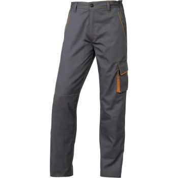 Delta Plus PHPAN Trousers