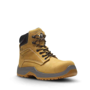 V12 Bobcat STS Boots Honey Nubuck V6420.01