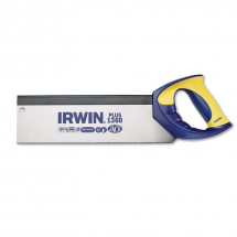 Irwin Jack Tenon Saw 250mm XP3055-250 12tpi JAK10507424