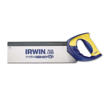 Irwin Jack Tenon Saw 300mm XP3055-300 12t13p JAK10503534