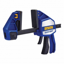 IRWIN Quick-Grip 150mm Xtreme Pressure Clamp Q/GXP6N