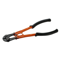 Bahco 4559-24 Bolt Cutter 600mm (24in)BAH455924