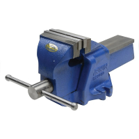 Heavy Duty Quick Release Vice
