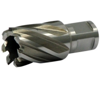 Magnetic Drill Short Series