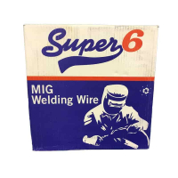 Wire & Electrodes