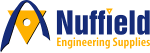 Nuffield Engineering Supplies Ltd